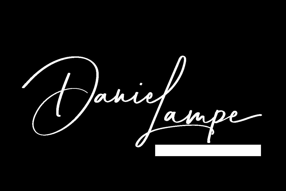 Daniel Lampe